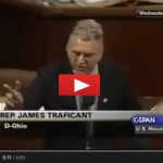 Project Freedom USA – Jim Traficant – Official Website